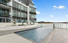 59/11 Trevillian Quay, Kingston ACT