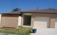 14/270 Wollombi Road, Bellbird Heights NSW