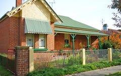 7 Lindsay St, Blayney NSW