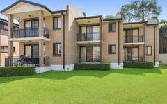 7/37 Elizabeth Street, Granville NSW