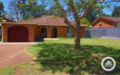 3 Lake Haven Drive, Gorokan NSW