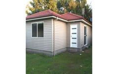 11A MARINA VIEW PDE, St Huberts Island NSW
