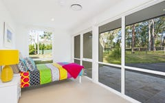 2A Echunga Rd, Duffys Forest NSW