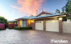 112 Milford Drive, Rouse Hill NSW