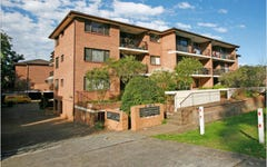 29/108-110 Kiora Road, Miranda NSW