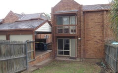 24 Brookside Road, Darlington SA