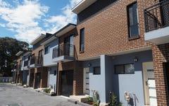 5 29 Pevensey Street, Canley Vale NSW