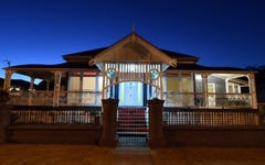 Address available on request, Maryborough QLD