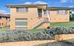 20 Harlock Street, Moorooka QLD