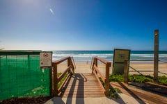 2/3580 Main Beach Parade, Main Beach QLD