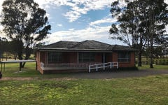 719 OLD PITTOWN RD, Oakville NSW
