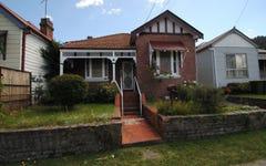 12 Selwyn Street, Lithgow NSW