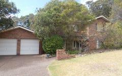 43 Seaview Crescent, Eleebana NSW