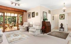 40 Greens Avenue, Oatlands NSW