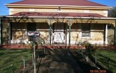 30 Wellington Street, Alberton SA