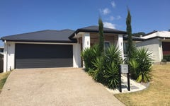 221 Riverstone Crossing, Maudsland QLD