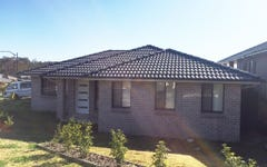 33 Sierra Ave, Middleton Grange NSW