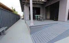 22 Birdwood Ave, Pagewood NSW