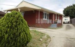 24A Dunrossil Avenue, Casula NSW