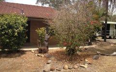 60-62 Girral Road, Thagoona QLD