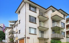 9/29 Mercury Street, Wollongong NSW