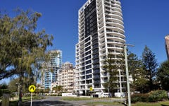 47 Broadbeach Boulevard, Broadbeach QLD