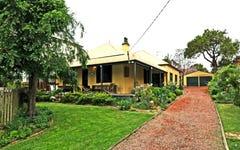 90 Victoria Street, East Maitland NSW