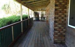 53 Seashore Lane, Collombatti NSW