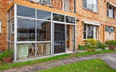 1/4 Landenburg Place, Greenwich NSW