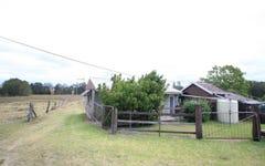 157 Quarry Road, Farley NSW