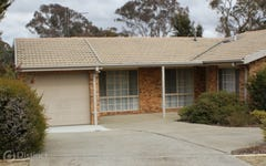 1/2 Koorong Place, Queanbeyan West NSW