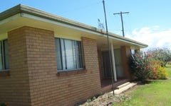 Address available on request, Woondum QLD