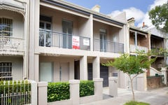 4/55 Renwick Street, Leichhardt NSW