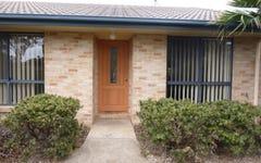 5/10 Thelma Street, Kingaroy QLD