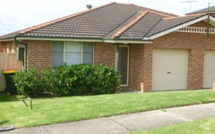 30b Clinton Street, Quakers Hill NSW