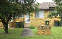 2/2 BILKURRA STREET, Tamworth NSW