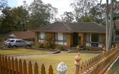 75 Casey Drive, Watanobbi NSW