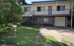 32 Maple street., Kingston QLD