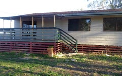 79 Coleyville Rd, Mutdapilly QLD