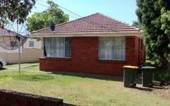 83 Mary Street, Merrylands NSW