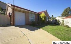 6 Glenella Way, Minto NSW