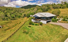 259 Scrubby Creek Road, Scrubby Creek QLD