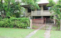 291 McLeod Street, Cairns North QLD