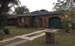 10 Farleigh Avenue, Umina Beach NSW