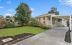 2 Meadow Wood Walk, Narre Warren VIC