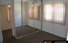 461 Guildford Road, Guildford NSW