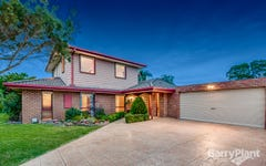 3 Goa Court, Keilor Downs VIC