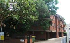 2/67A Weston Street, Harris Park NSW