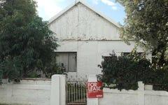 6A/118 Roscoe Street, Bondi Beach NSW
