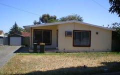 23 Bloomfield Crescent, Elizabeth Downs SA